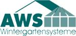 AWS Wintergartensysteme